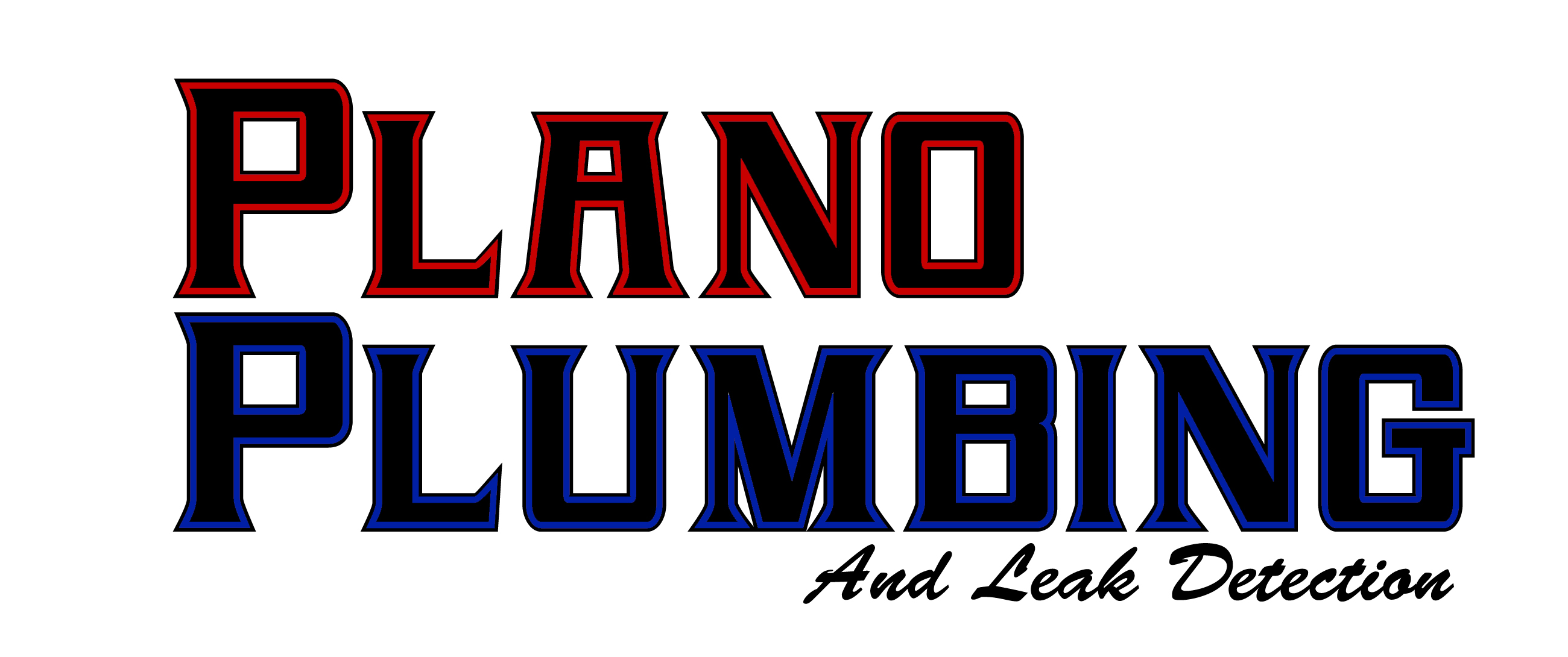 Plano Plumbing & Leak Detection | Plano TX